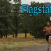 Flagstaff Endurance Runs