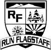 run-flagstaff
