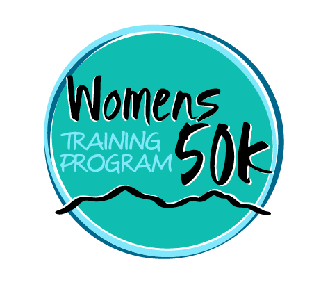 training program 50k