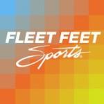 Fleet_Feet_Sports