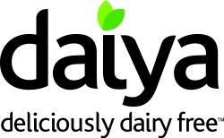 daiya250w