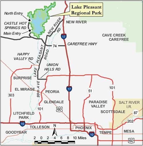 web_park-access-map-www-lak