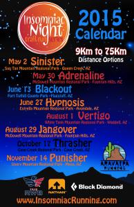 2015 Insomniac Series Calendar-01