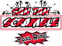 RaceThread.com San Tan Scramble Run