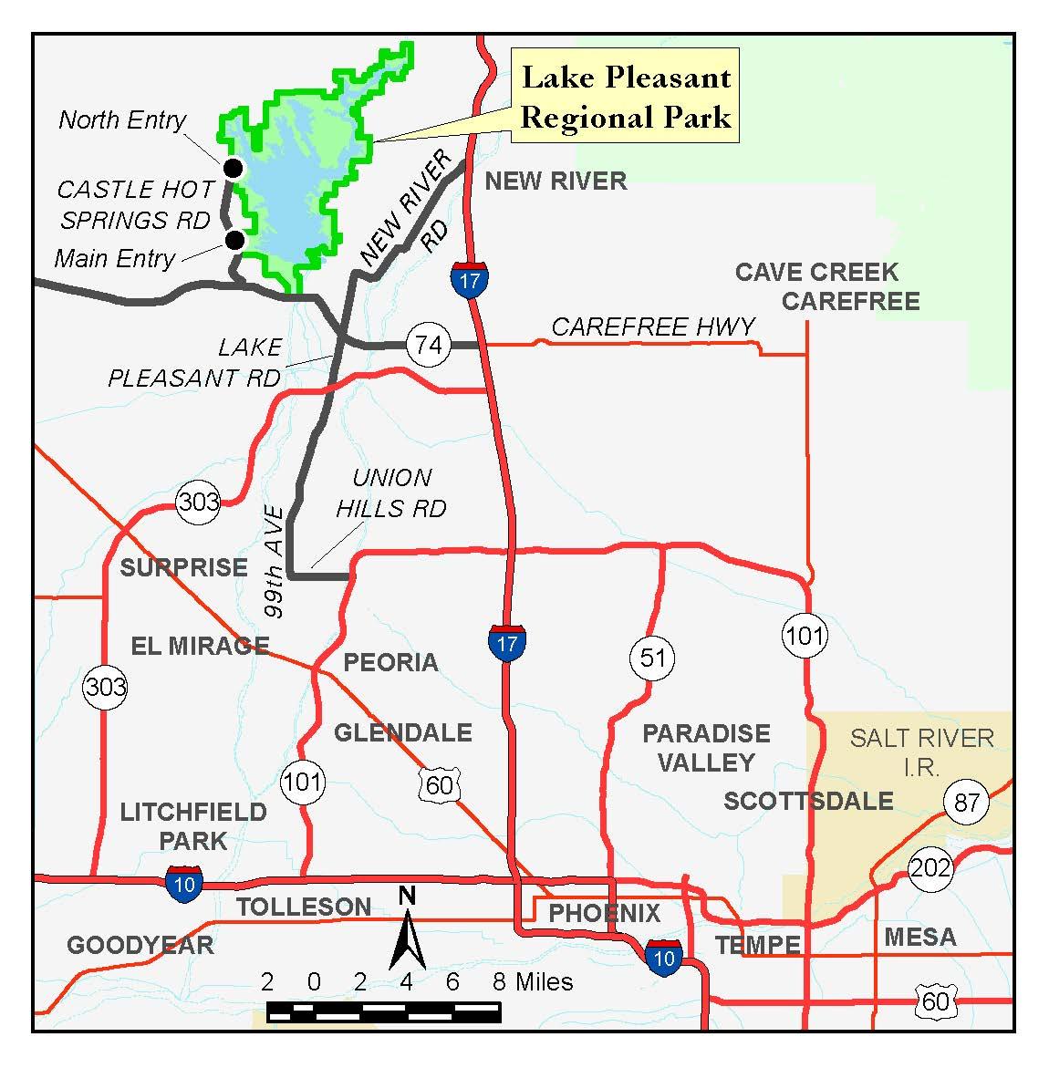 Map Of Arizona Hot Springs.Dam Good Run Aravaipa Running Race Aravaipa Running