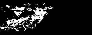 Silverton Alpine Marathon Logo
