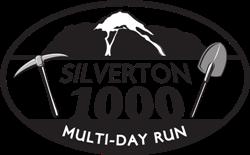 Silverton 1000 Logo