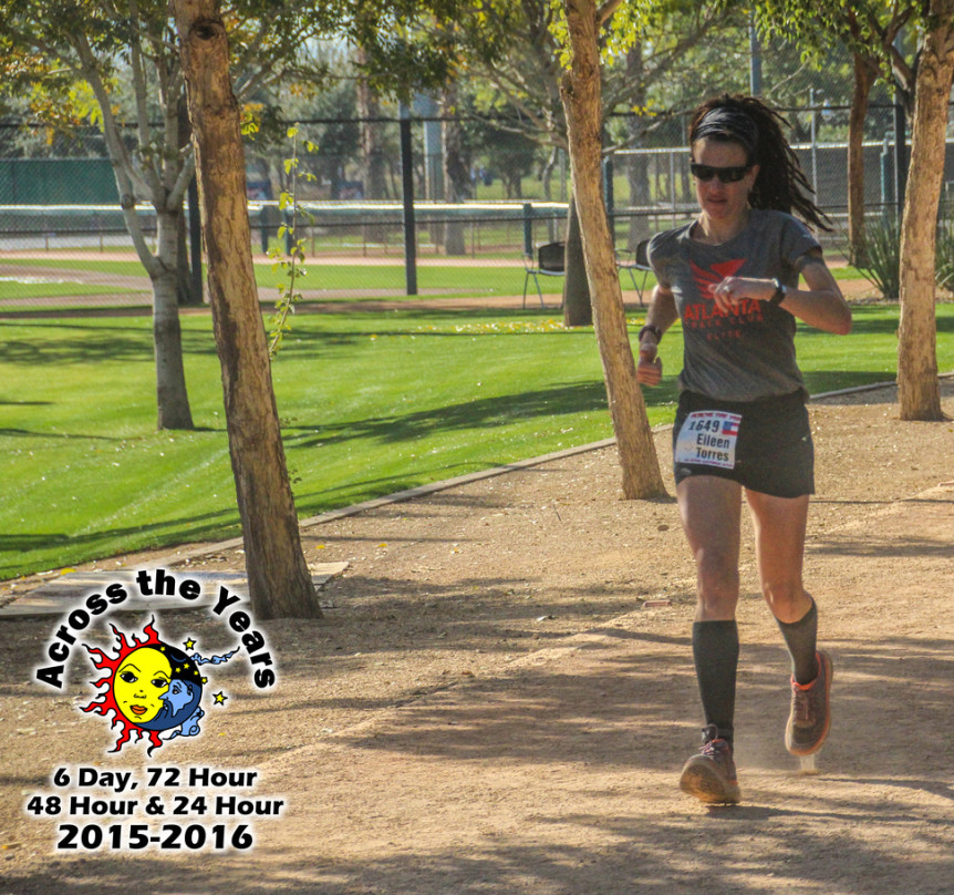 across the years day 5 update \u2013 jan 1, 2016 aravaipa runningeileen torres