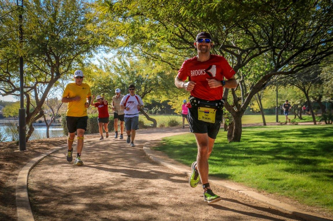 2017 2018 across the years \u2013 day 2 aravaipa runningaravaipa running