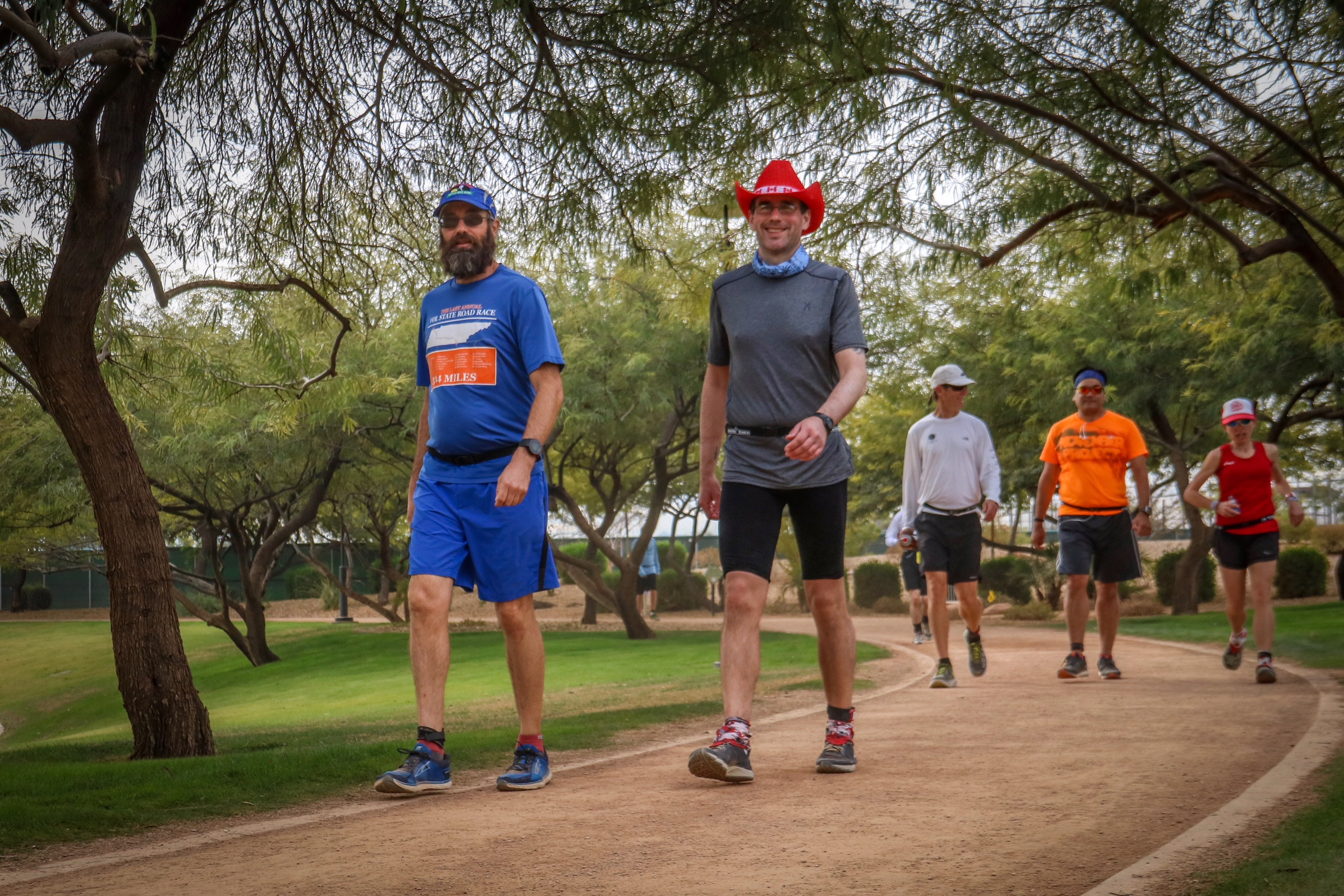 2017 2018 across the years \u2013 day 3 5 aravaipa runningaravaipa running