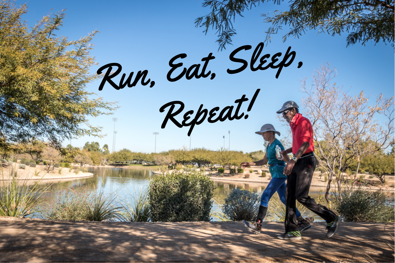 across the years aravaipa runningacross the years is the original fixed time multiday running event celebrating the new year! runners select their event and cover as much distance as